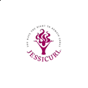 Logo de Jessicurl